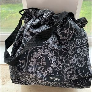 Thirty-one gifts insulated lunch bag